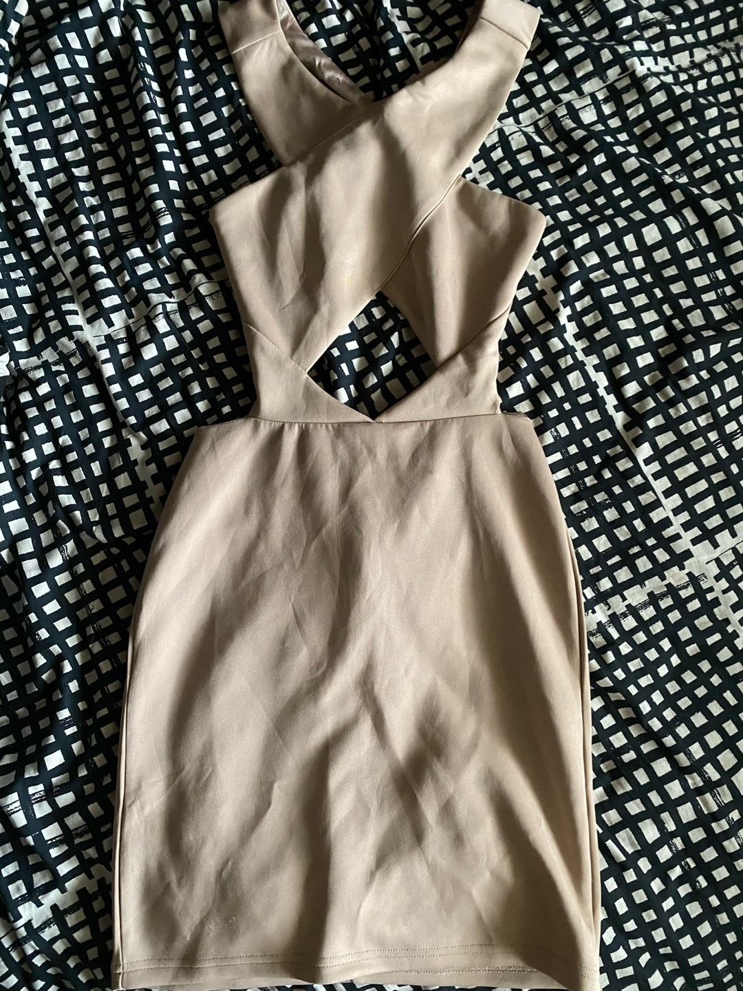Women's dresses - NLY photo 3