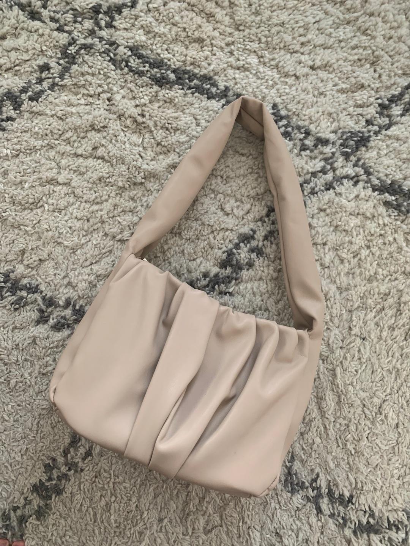 Women's bags & purses - ASOS photo 1