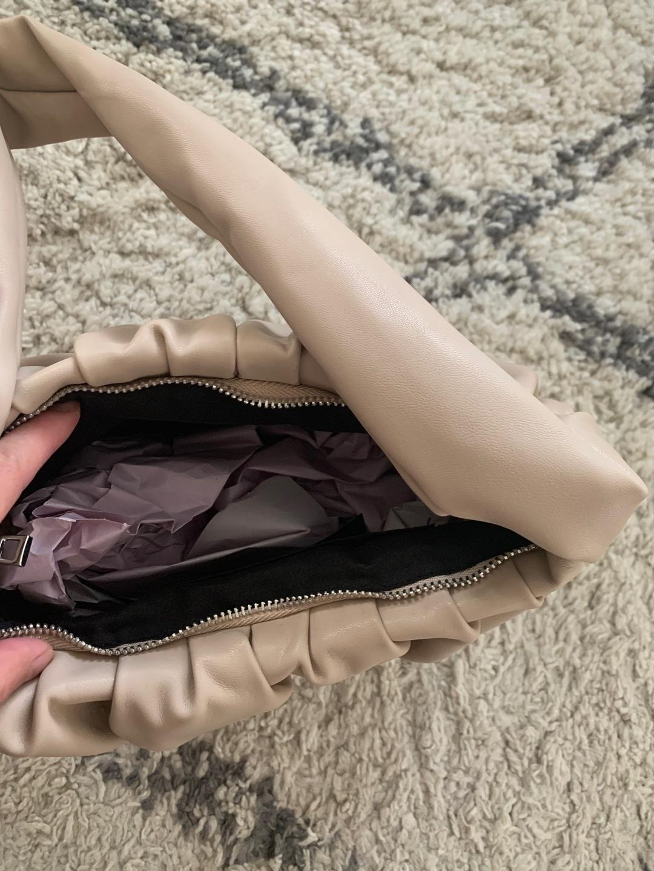 Women's bags & purses - ASOS photo 2