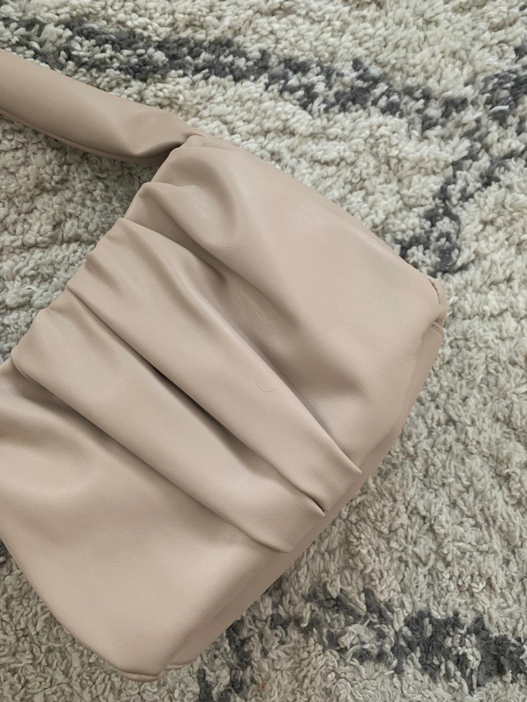 Women's bags & purses - ASOS photo 3