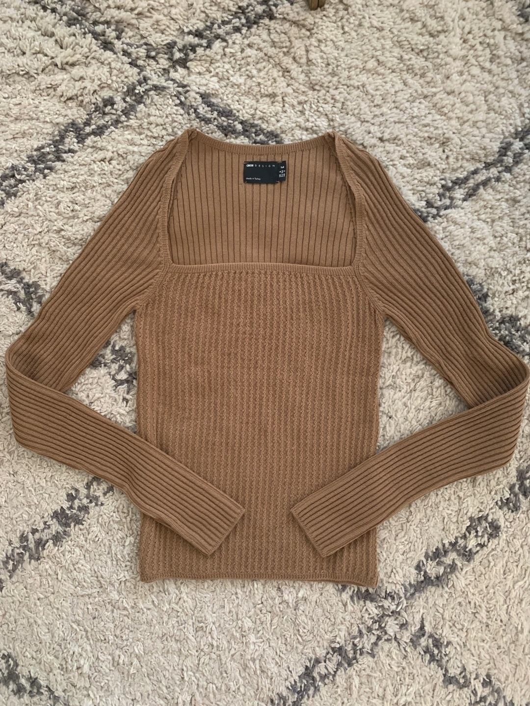 Women's jumpers & cardigans - ASOS photo 1