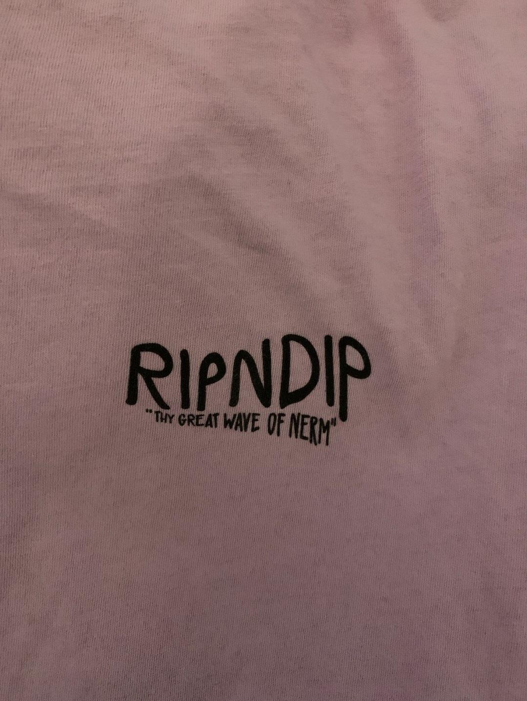 Women's tops & t-shirts - RIP N DIP photo 3