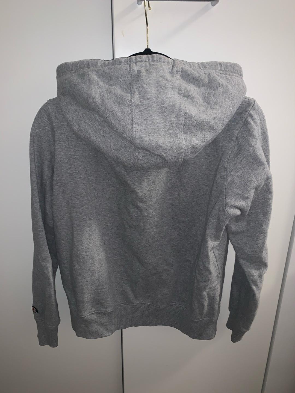Damers hættetrøjer og sweatshirts - CHAMPION photo 3