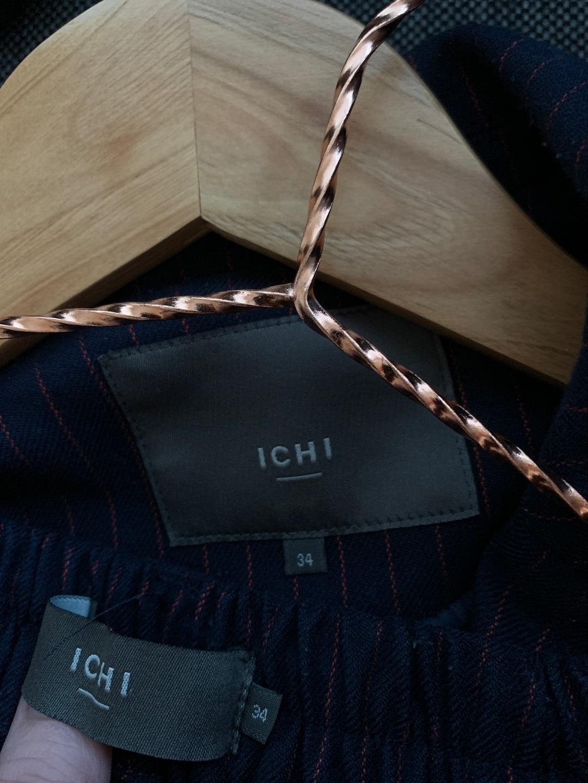 Women's blazers & suits - ICHI photo 2