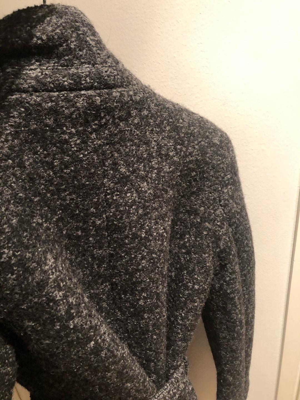 Women's coats & jackets - ONLY photo 4