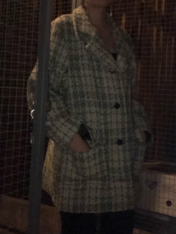 Women's coats & jackets - - photo 4