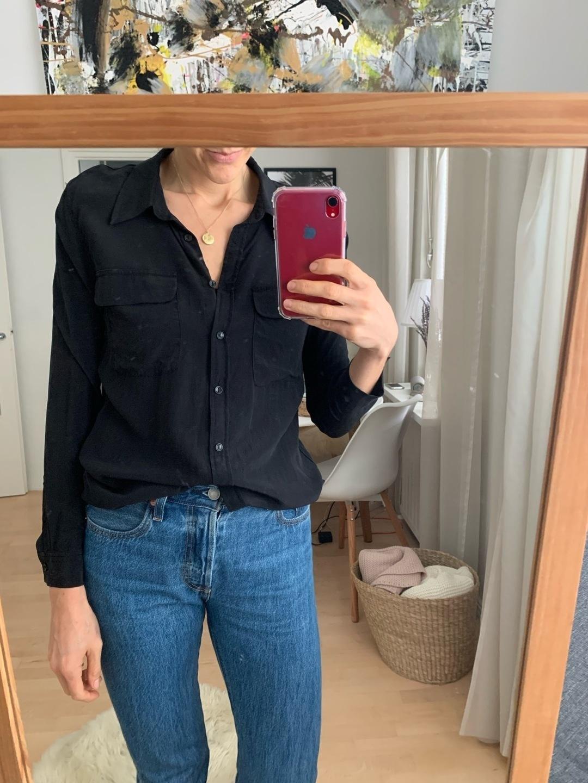 Women's blouses & shirts - ANINE BING photo 3
