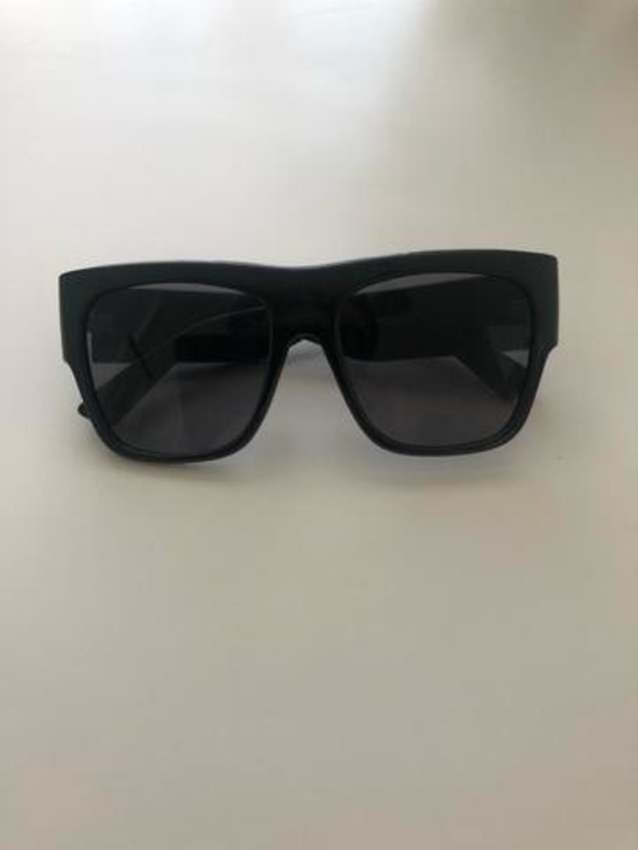 Women's sunglasses - MANGO photo 1