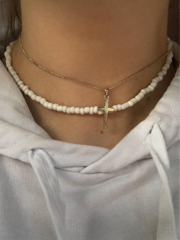 Damers smykker og armbånd - - photo 3