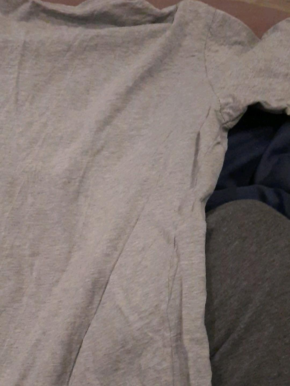 Naiset topit & t-paidat - NIKE photo 3