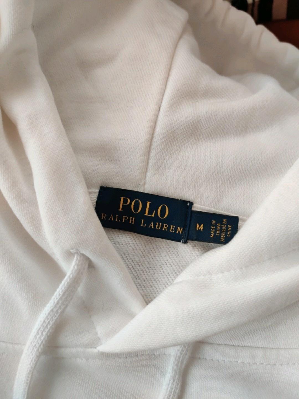 Women's hoodies & sweatshirts - POLO RALPH LAUREN photo 3