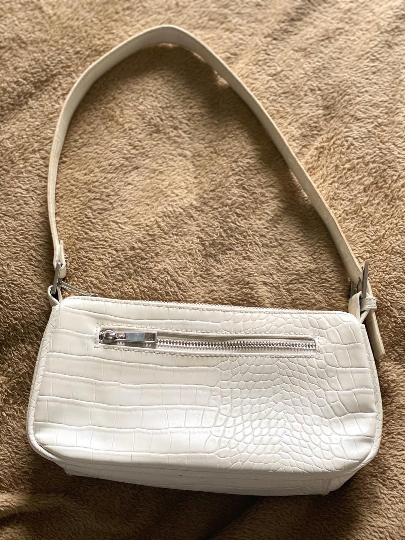 Damers tasker og punge - BIK BOK photo 2