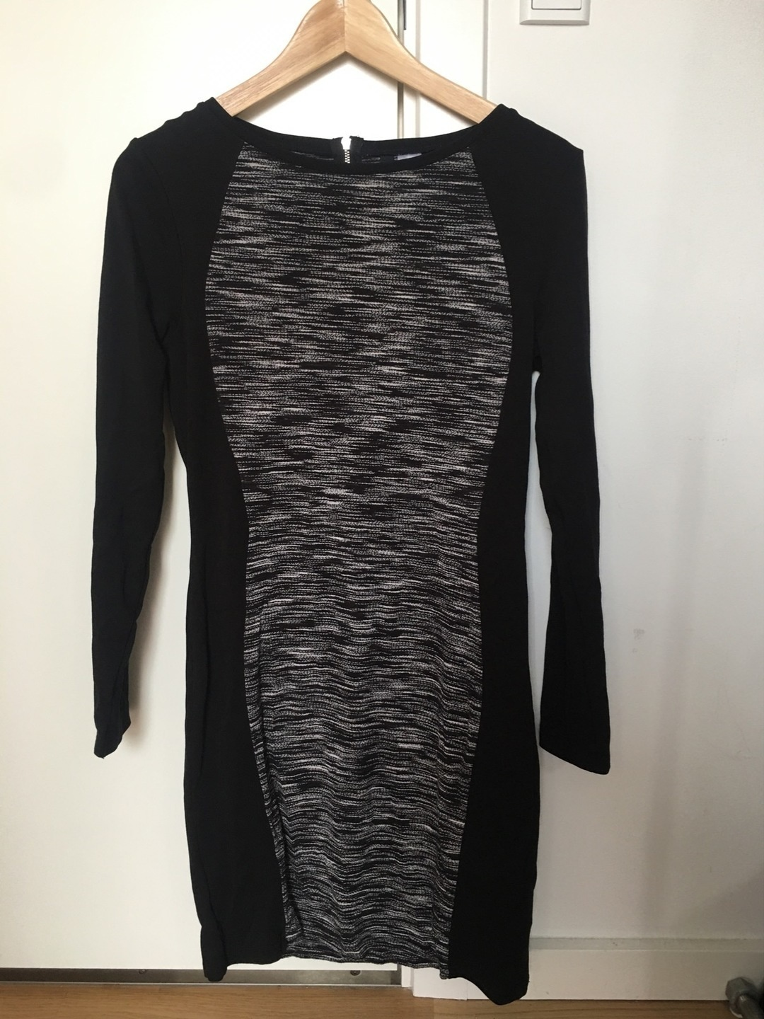 Women's dresses - DIVIDED BY H&M photo 1