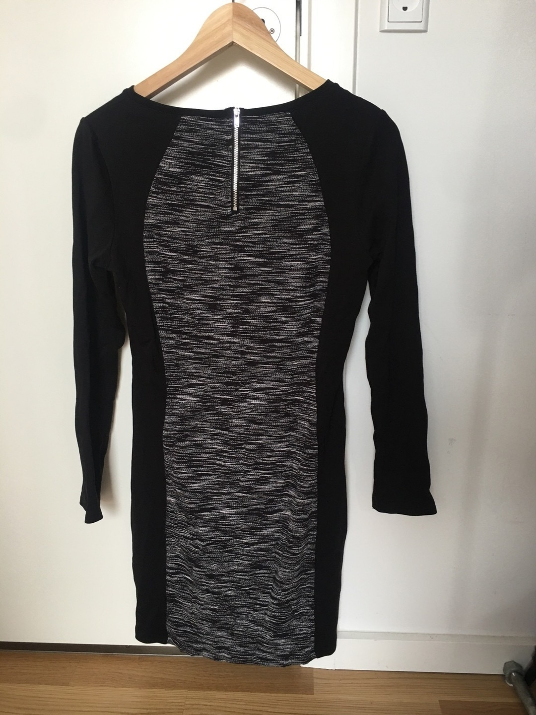 Women's dresses - DIVIDED BY H&M photo 2