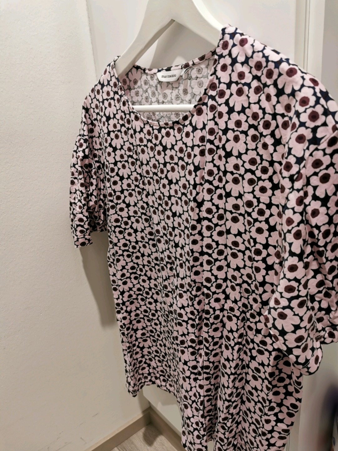 Women's tops & t-shirts - MARIMEKKO photo 2