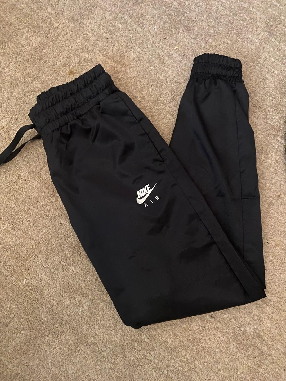 Damers bukser og jeans - NIKE photo 1
