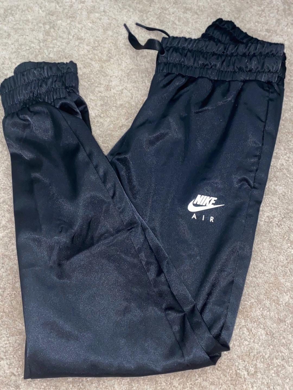 Damers bukser og jeans - NIKE photo 2