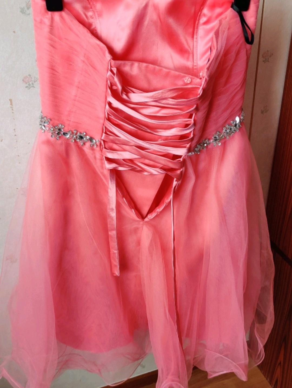 Women's dresses - CREATE photo 2