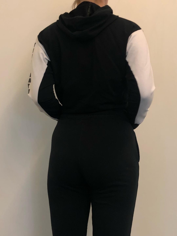Damen sportkleidung - ADIDAS photo 3
