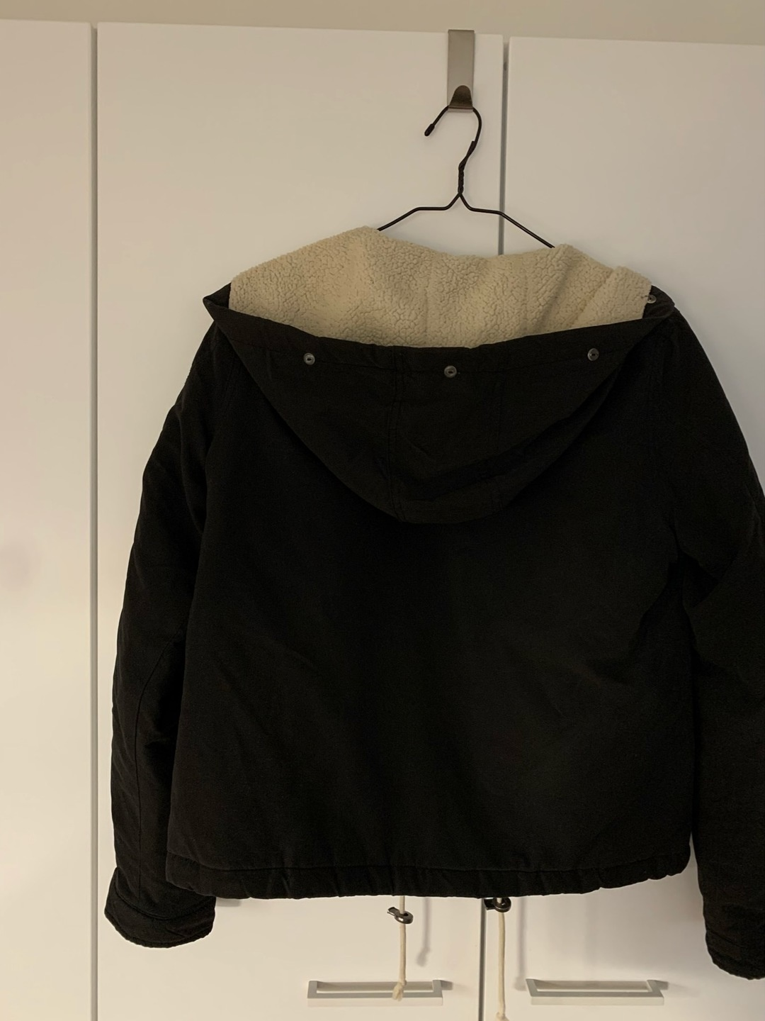 Women's coats & jackets - ONLY photo 4