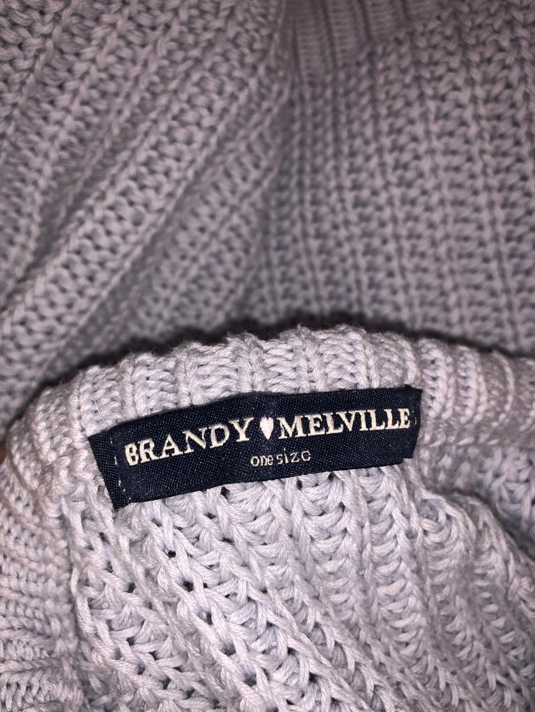 Damers trøjer og cardigans - BRANDY MELVILLE photo 2