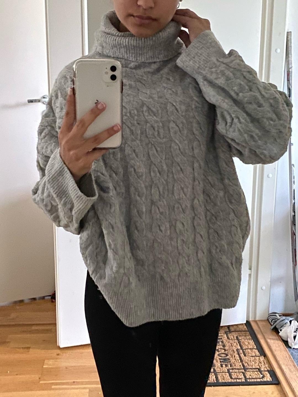 Naiset neuleet & villatakit - H&M photo 2
