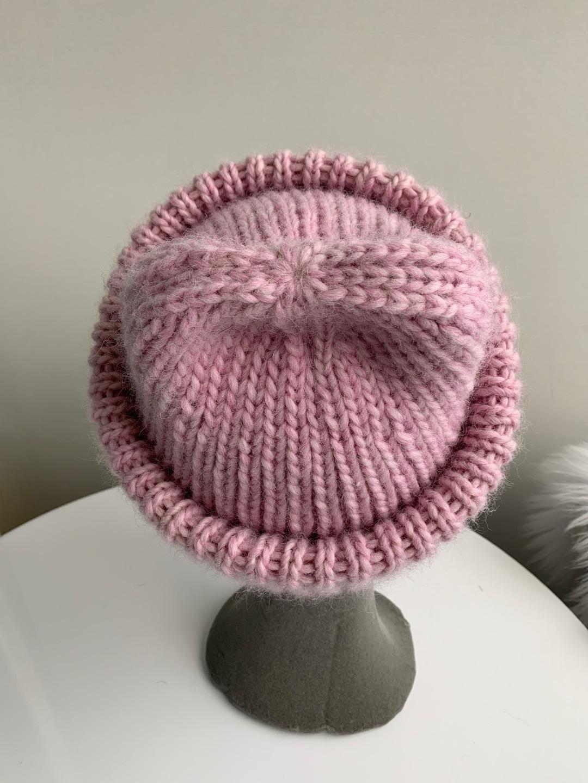 Women's hats & caps - HANDMADE photo 2