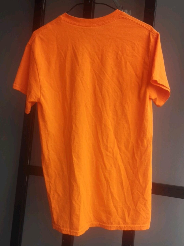 Damers toppe og t-shirts - THRASHER photo 2