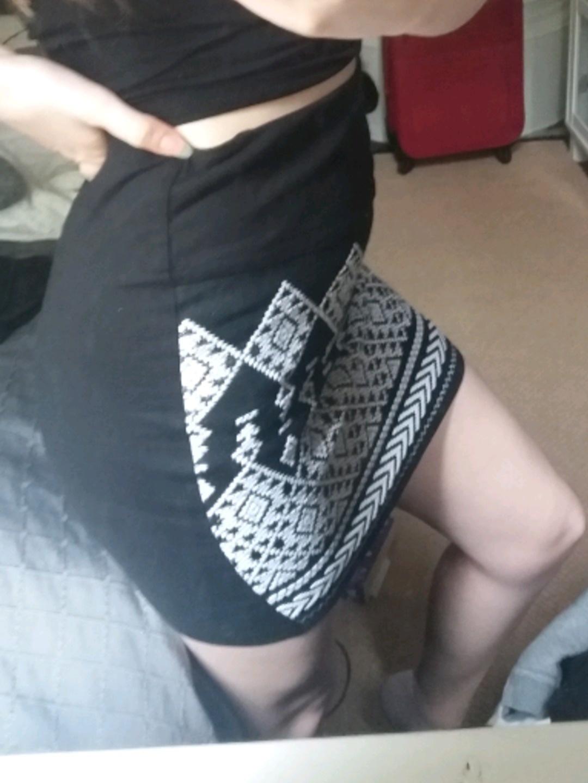 Damen röcke - H&M photo 2