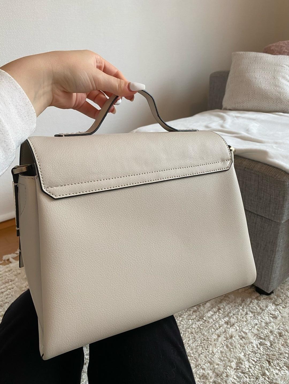 Women's bags & purses - CALVIN KLEIN photo 3