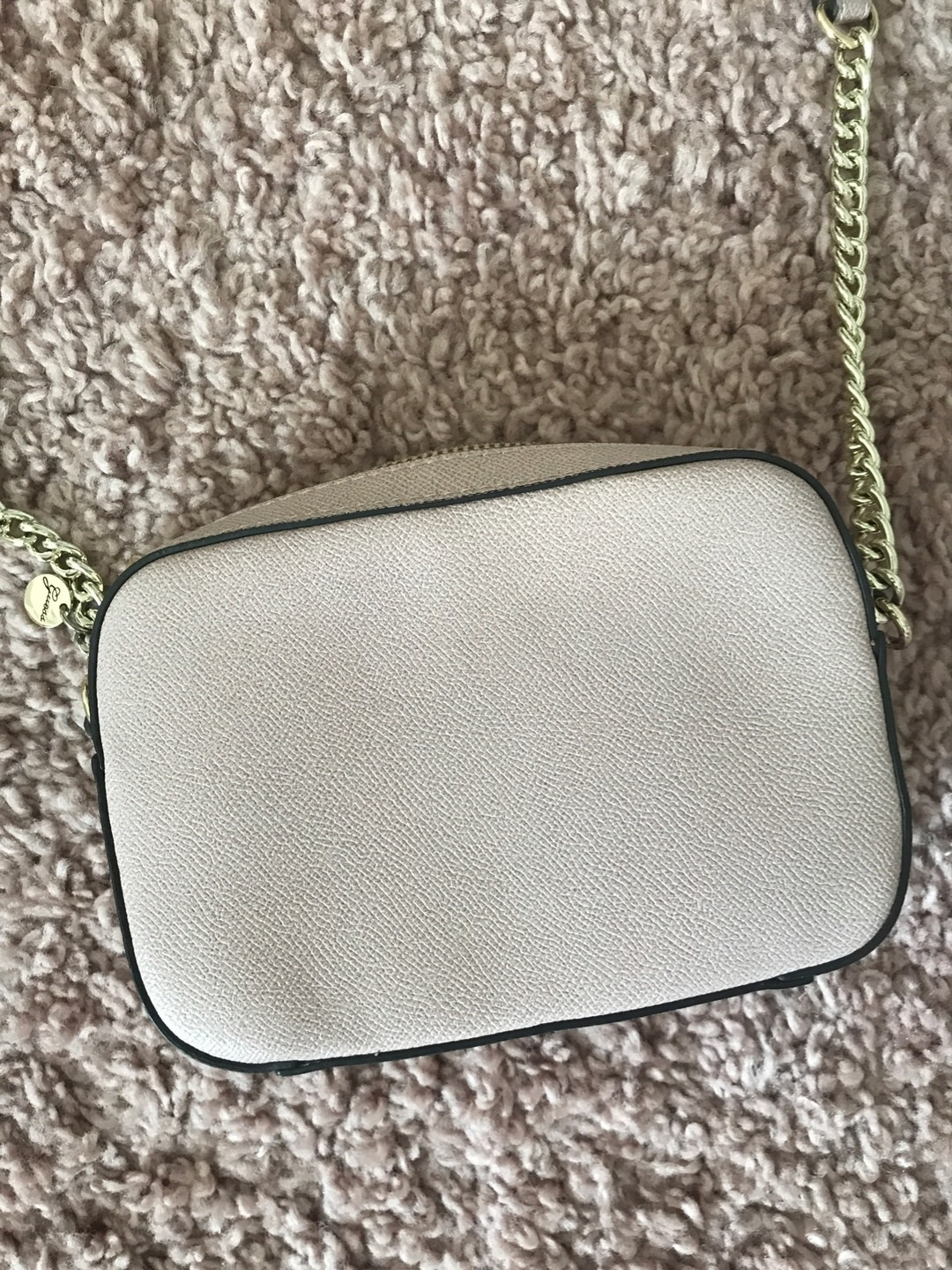 Women's bags & purses - GUESS photo 2