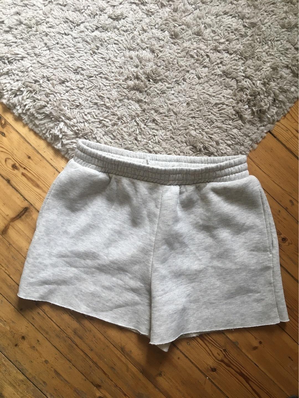 Damen shorts - BIK BOK photo 2