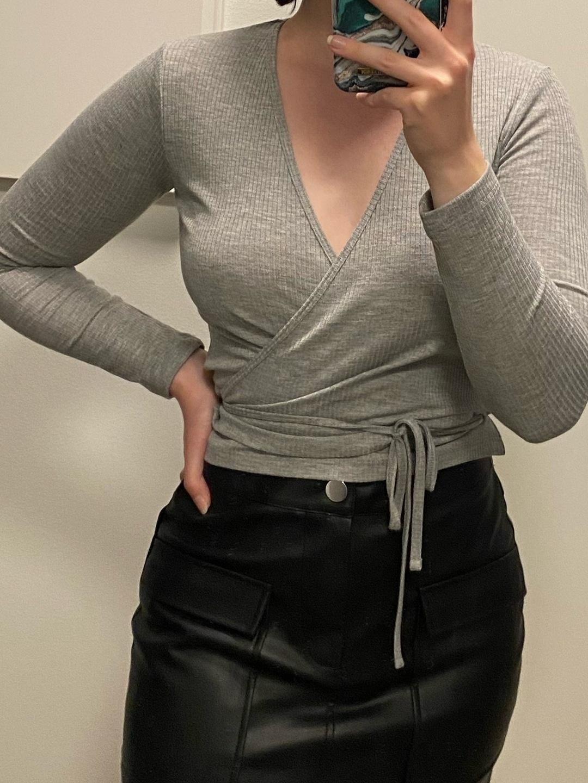 Damers trøjer og cardigans - JUNKYARD photo 1