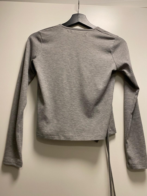 Damers trøjer og cardigans - JUNKYARD photo 3