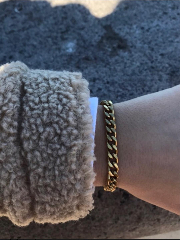 Damers smykker og armbånd - - photo 2