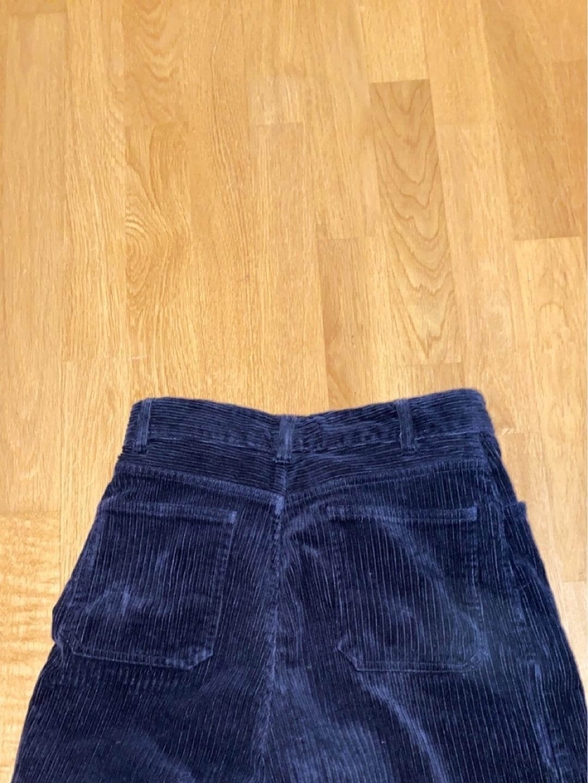 Naiset housut & farkut - MONKI photo 3