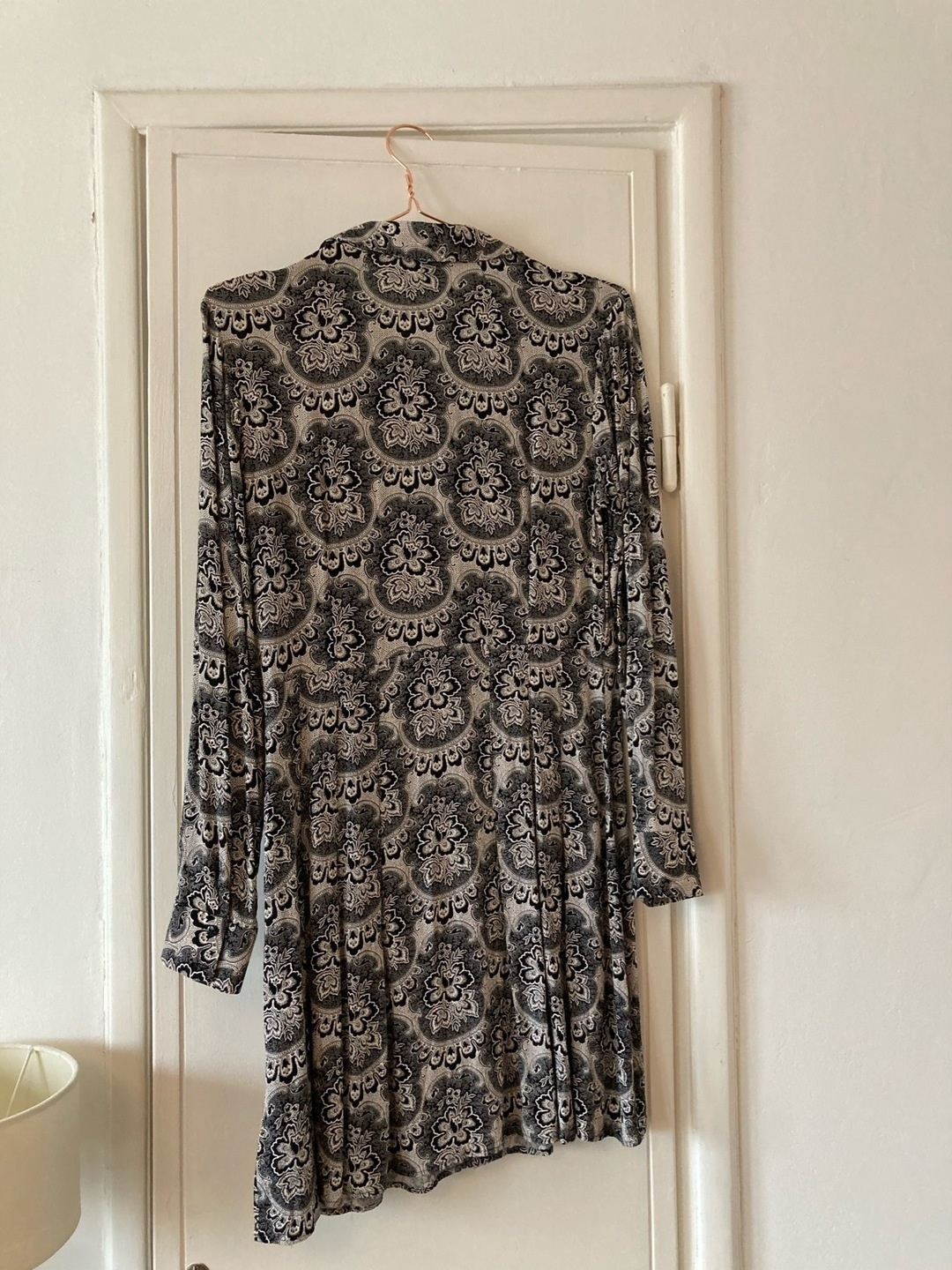 Women's dresses - & OTHER STORIES photo 3