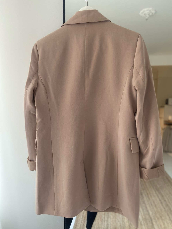 Women's blazers & suits - BIK BOK photo 2