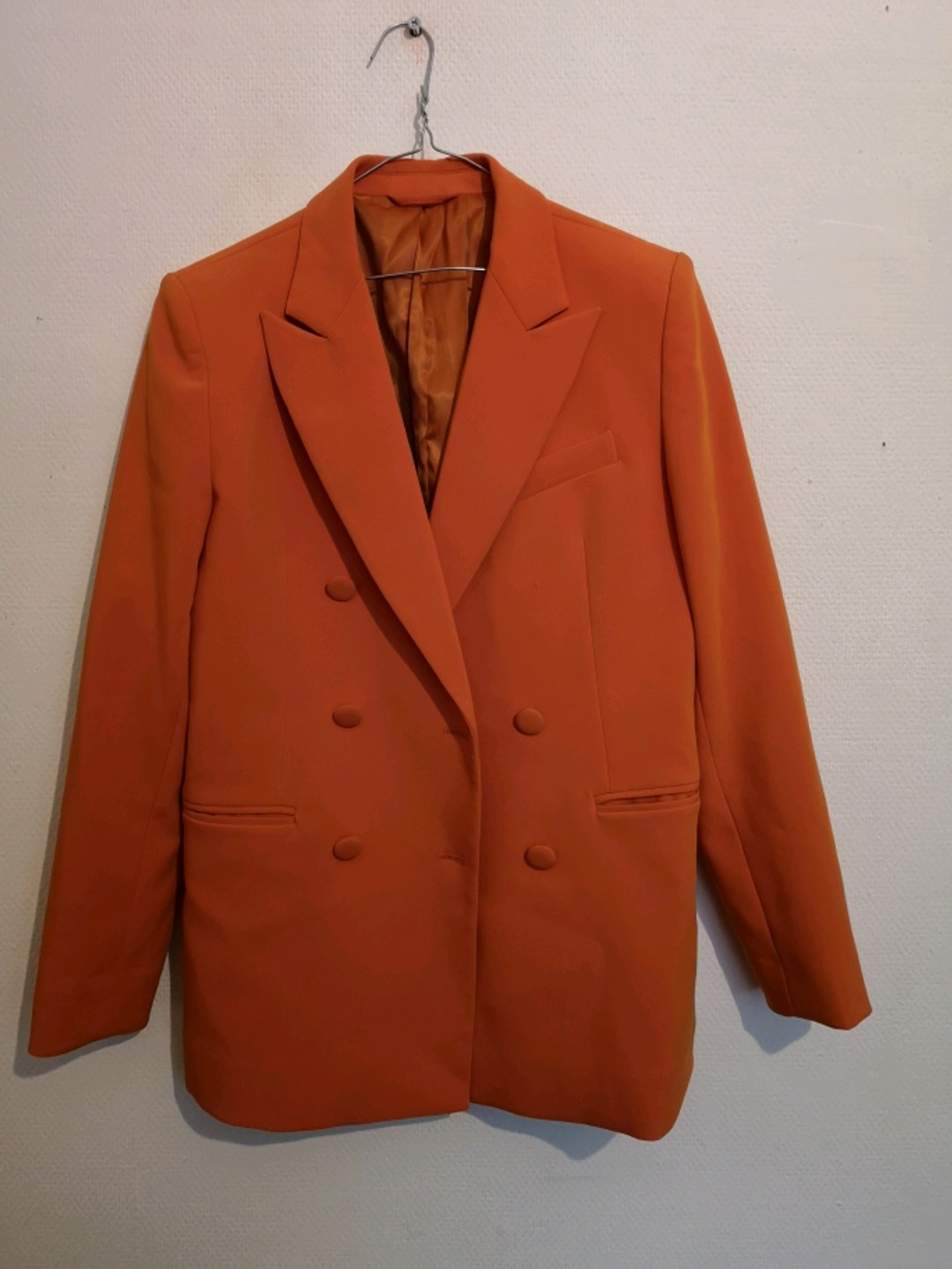 Women's blazers & suits - & OTHER STORIES photo 2