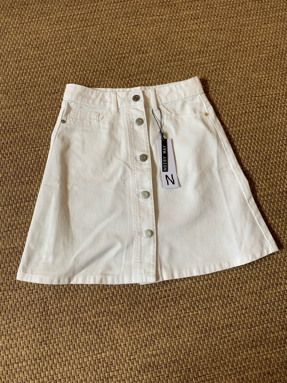 Damers nederdele - NOISY MAY photo 2