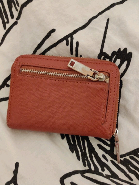 Damers tasker og punge - MANGO photo 2