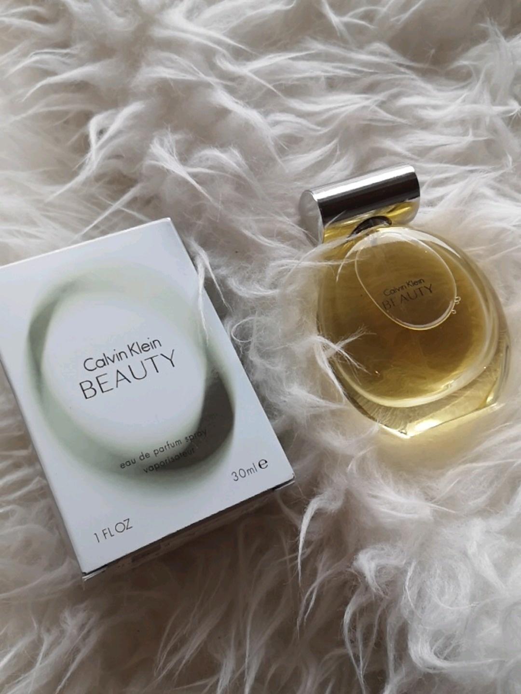 Damers makeup og skønhed - CALVIN KLEIN photo 1