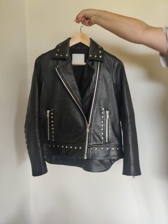 Women's coats & jackets - SAMSØE & SAMSØE photo 1
