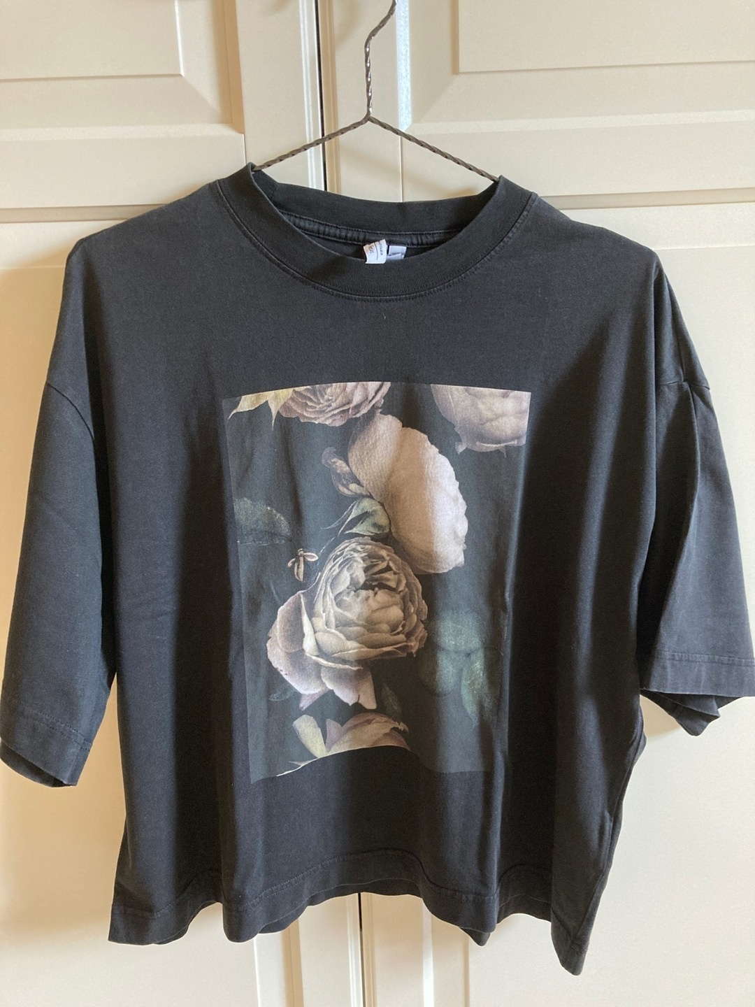 Women's tops & t-shirts - & OTHER STORIES photo 1