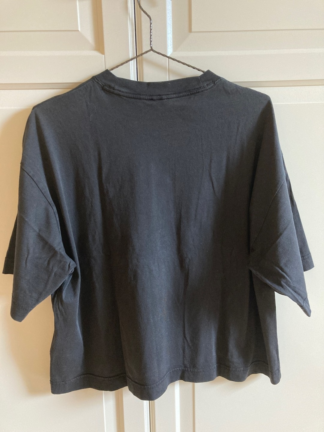 Women's tops & t-shirts - & OTHER STORIES photo 2