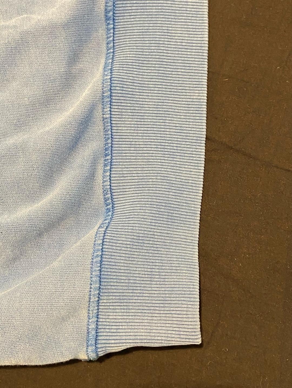 Damers hættetrøjer og sweatshirts - KENZO photo 4