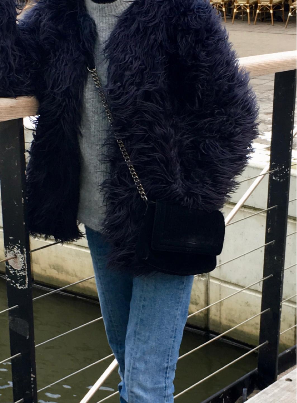 Women's bags & purses - ERBS DENMARK photo 2
