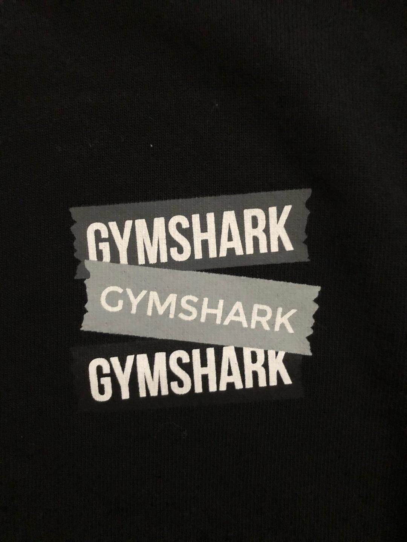 Damers sportstøj - GYMSHARK photo 2