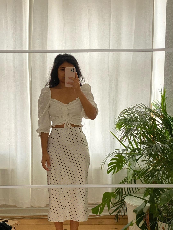Women's skirts - LOAVIES photo 1