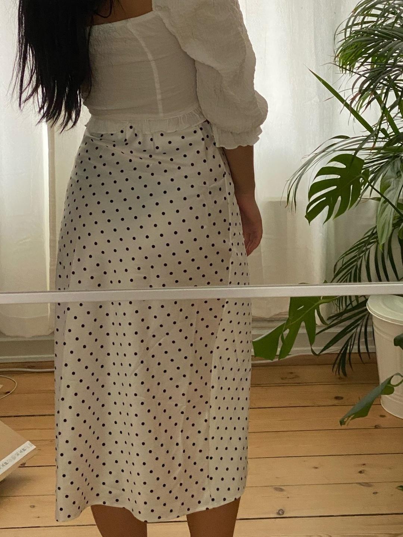 Women's skirts - LOAVIES photo 2